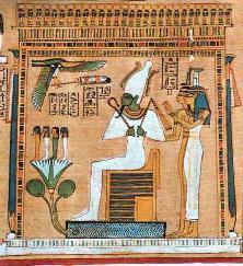 Arquivo:Osiris1.jpg