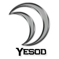 http://www.ocultura.org.br/images/d/dc/Yesod_symb.jpg