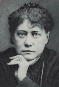 Helena Petrovna Blavatsky 200px-Hpb